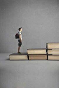 Cărți dezvoltare personală